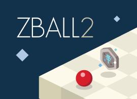 כדור זי 2