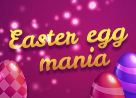 Húsvéti tojásfestő