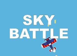 Sky Battle