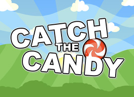 Catch the Candy
