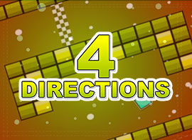 4 Directions