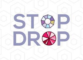 Stop Drop