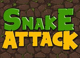 מתקפת הנחש